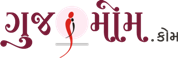 Informative website in Gujarati on motherhood and parenting